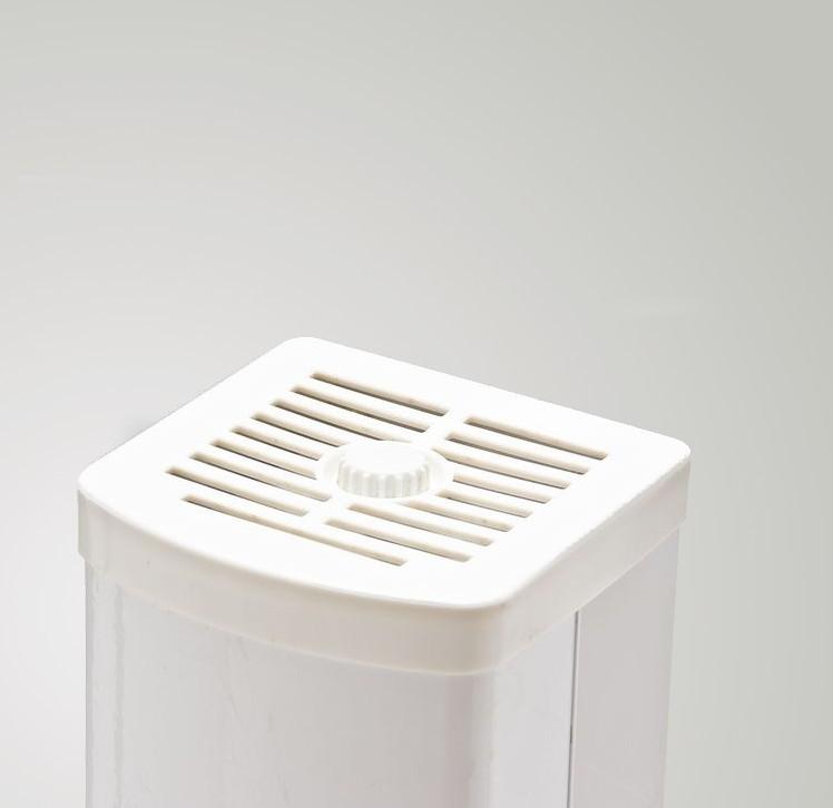 Ирригатор Aquajet LD-A8 White