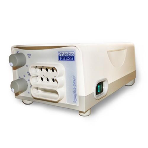 аппарат для прессотерапии домашнее использование