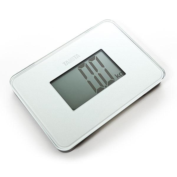 весы напольные электронные танита отзывы Весы Tanita. Цены в Санкт-Петербурге. Купить Весы Tanita