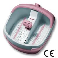 Миостимуляторы массажеры для мышц живота и похудения
